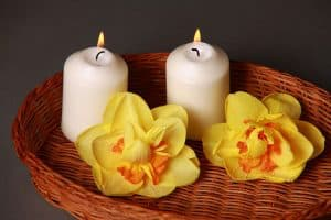 Best Candles for Bathroom Spaces – A Buying Complete Guide and Review of Our Top 7 7