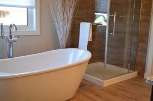 top acrylic bathtub reviews for 2018