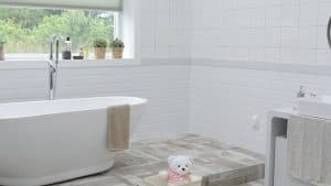 acrylic bathtub buying guide