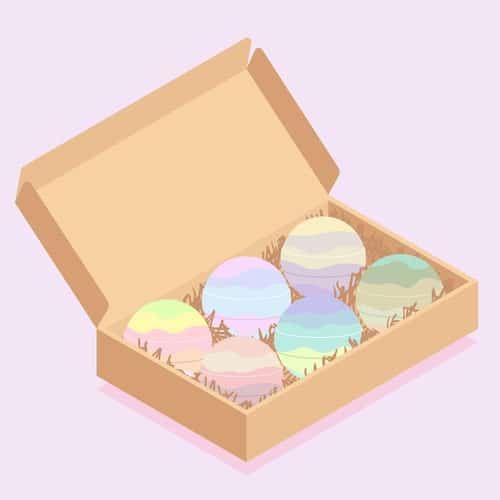 Best Way to Package Bath Bombs – Which ones to choose ? 1