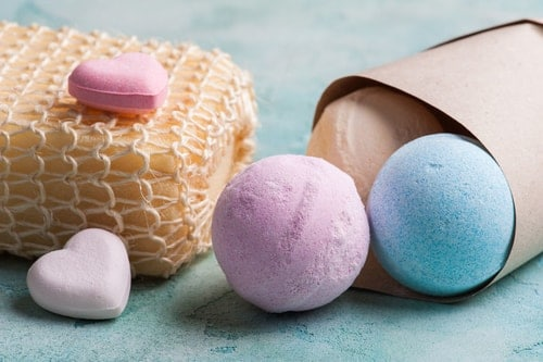 Best Way to Package Bath Bombs – Which ones to choose ? 2