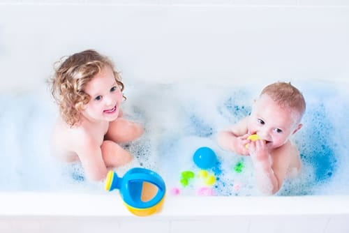 Best Bath Bombs for Kids – Review & Guide 1
