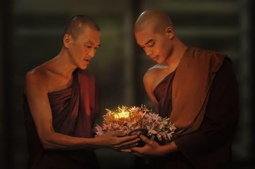 mens candles