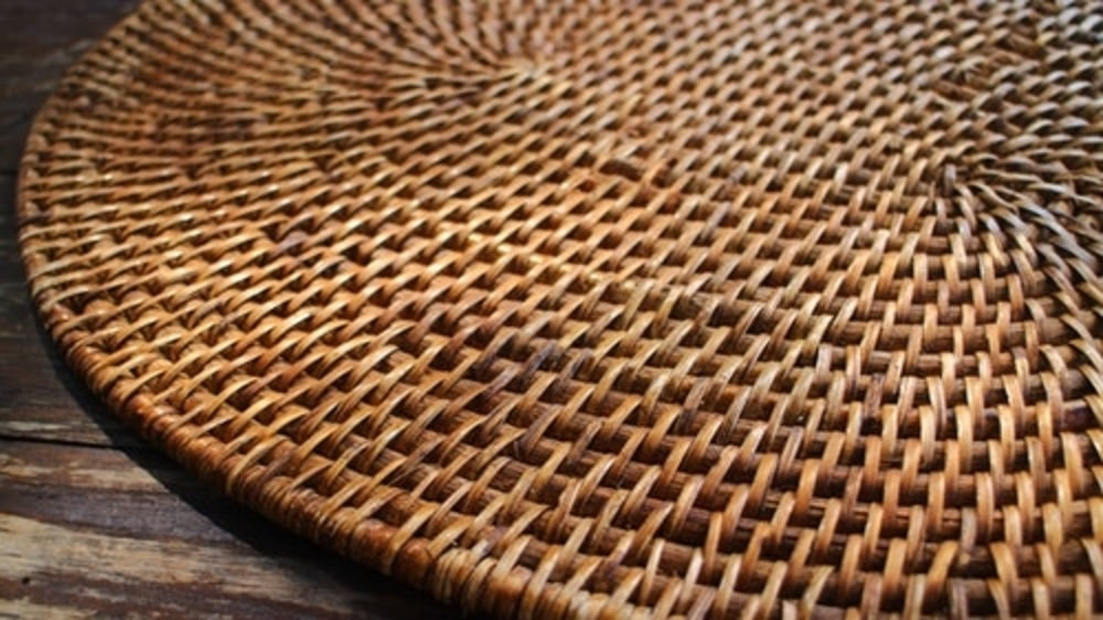 waive mat
